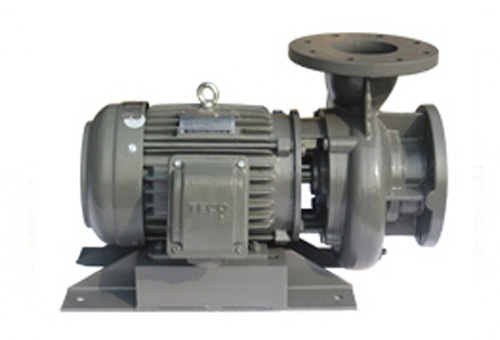 GZ series evaporative cooling pump